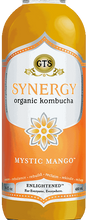 Load image into Gallery viewer, GT Synergy Kombucha