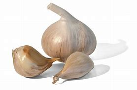 Garlic  Peeled, 227g
