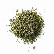 Oregano, Rub, spice, 227g