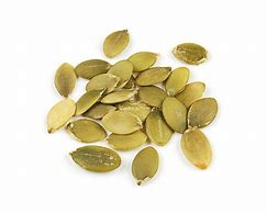Pumpkin Seeds  3lb