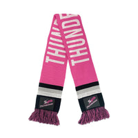 Thunderbirds Scarf