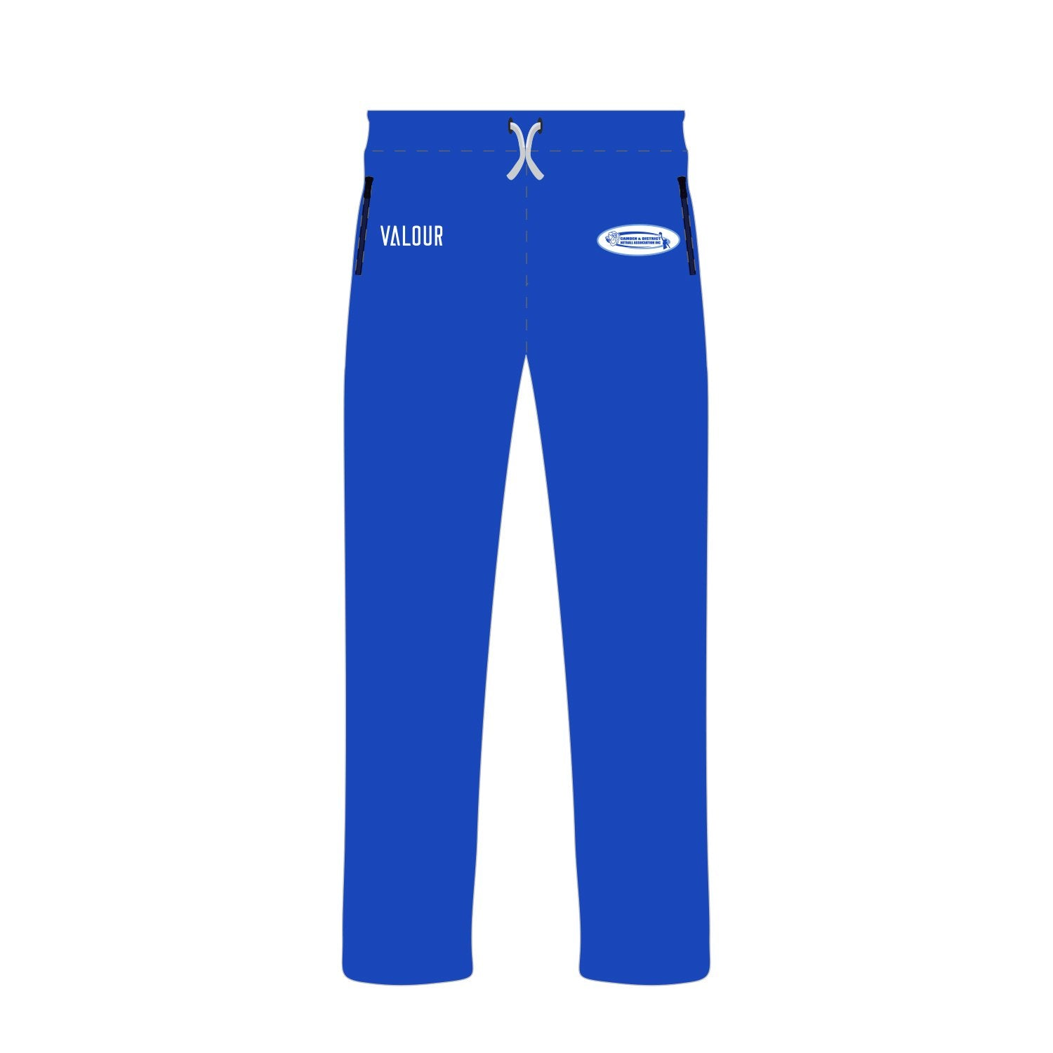 CDNA Representative Track Pants