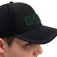 Castle Hill United FC Cap