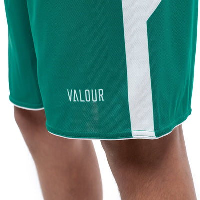 Castle Hill United FC Player Shorts