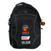 GIANTS Netball Backpack