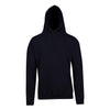 The warmest hoodie on earth - Mens Kangaroo Pocket RAMO Hoodie in  Navy