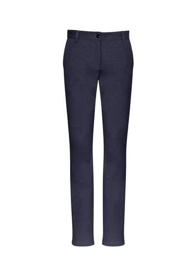 LADIES LAWSON PANT