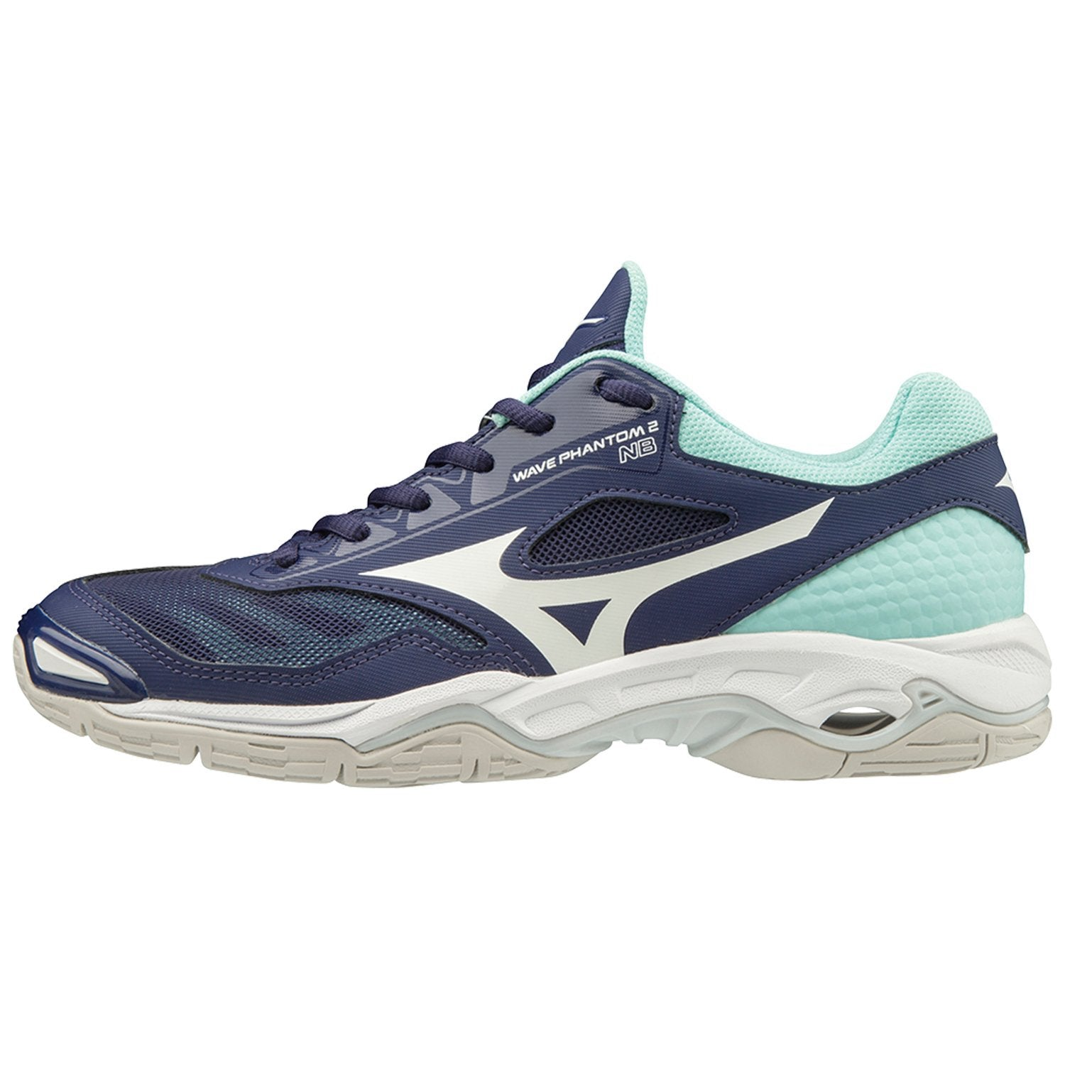 Mizuno Wave Phantom 2 NB