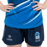 Netball NSW Senior Titles Training Short