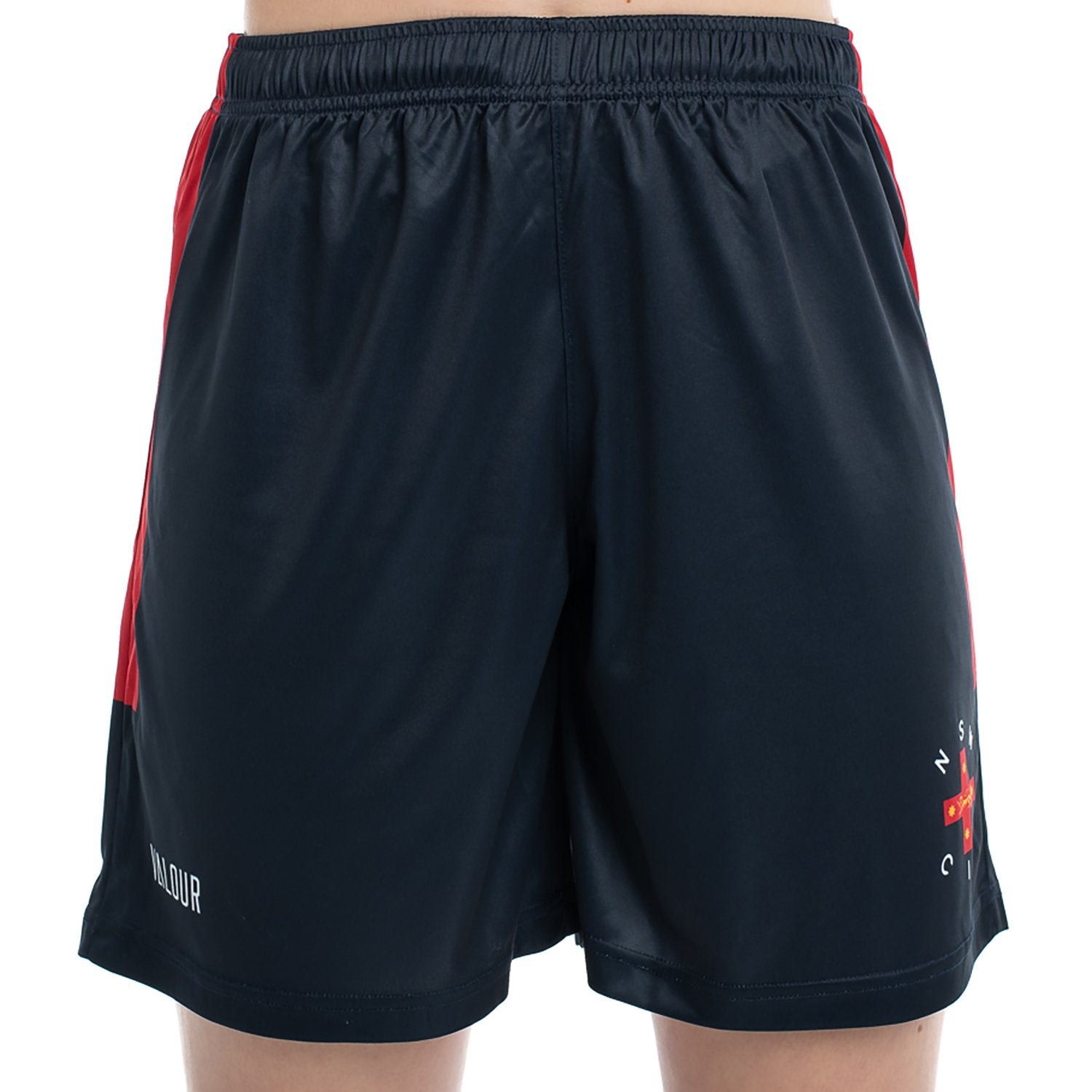 NSW CIS Primary Football / Hockey / Volleyball Shorts