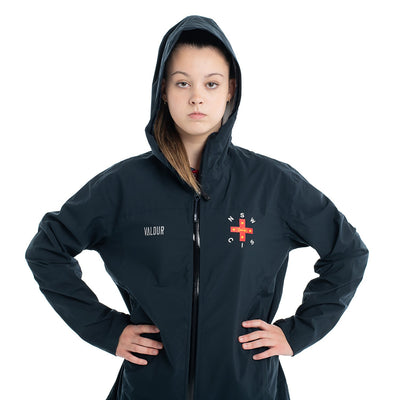 NSW CIS Spray Jacket