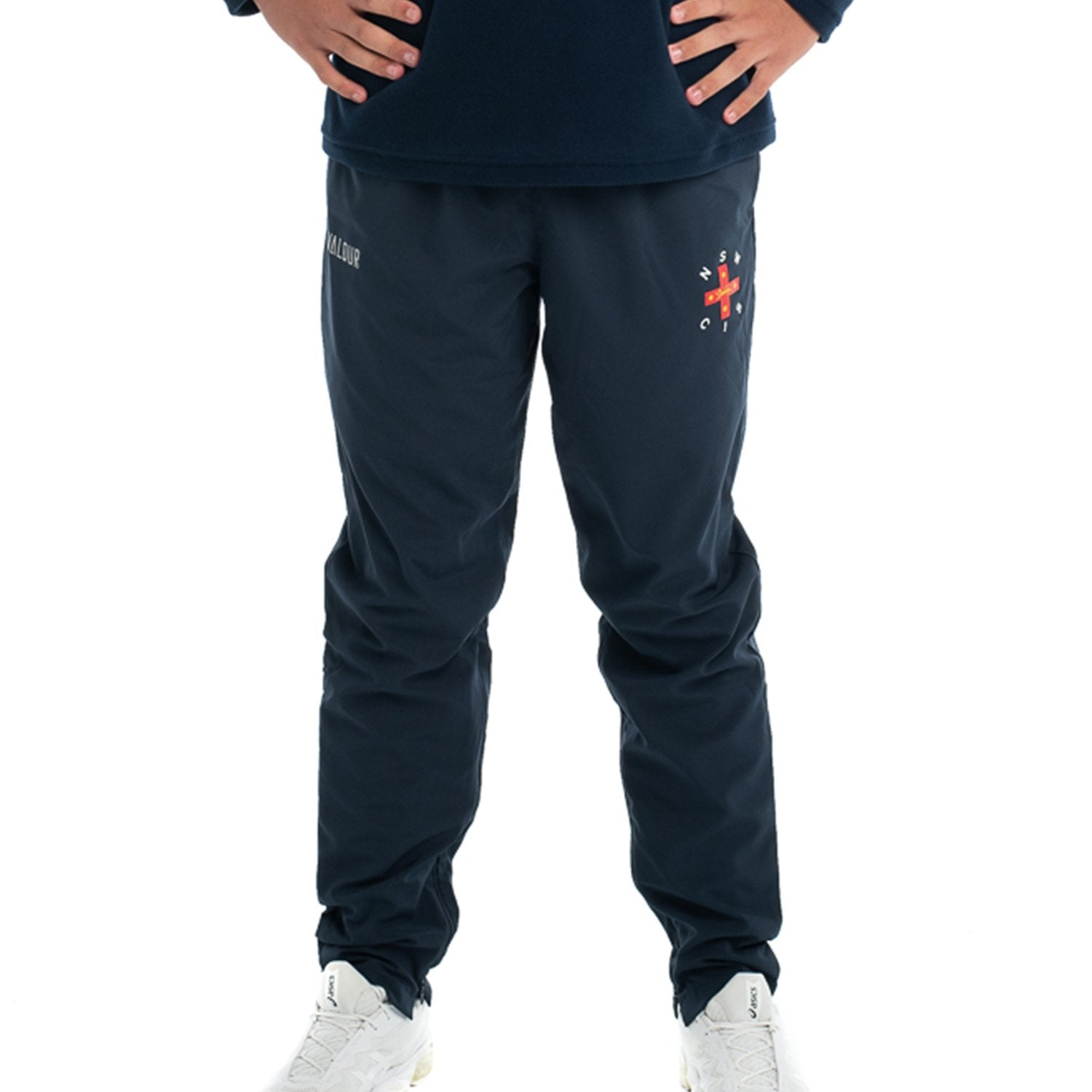 NSW CIS Representative Track Pants
