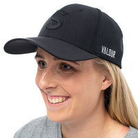 NSW Swifts Supporter Cap