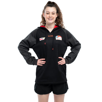 NSW Swifts Elite Hoodie