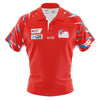 NSW Swifts Replica Polo-Mens