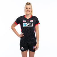NSW Swifts Replica Training Top