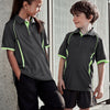 The kids Razor Polo is a great option for all ages