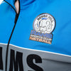 Rouse Hill RAMS Netball Club Zip Jacket