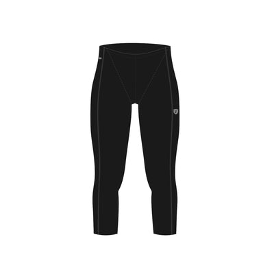 Balmain Junior Rugby Pro Compression Tights