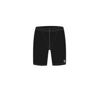Balmain Junior Rugby Pro Compression Shorts