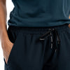 Valour Active Pant-Navy