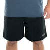 Valour Active Mens Shorts
