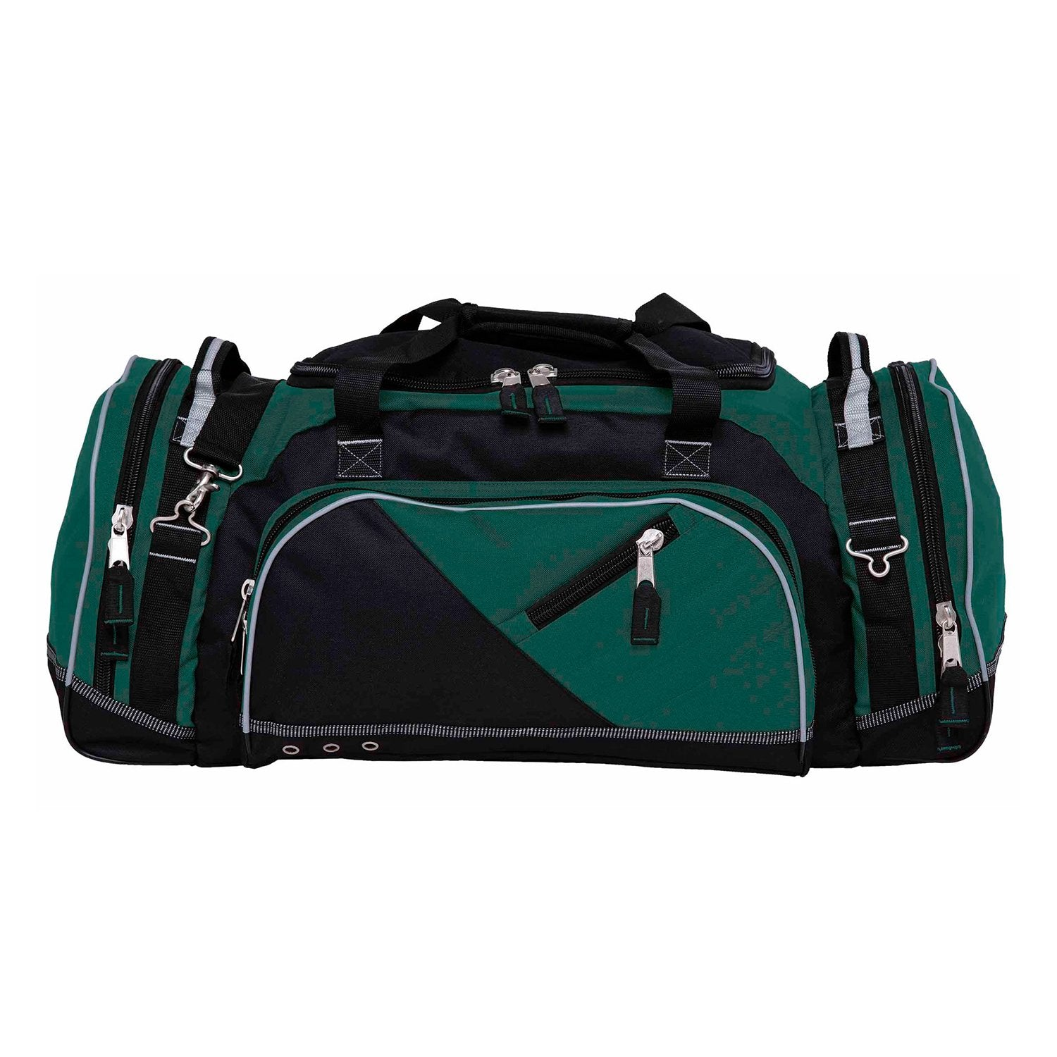 Recon Sports Kit Bag