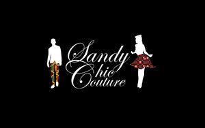 sandychiccouture
