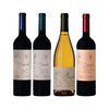 Pack 4 botellas Lagarde Guarda - vinosdelmundouy