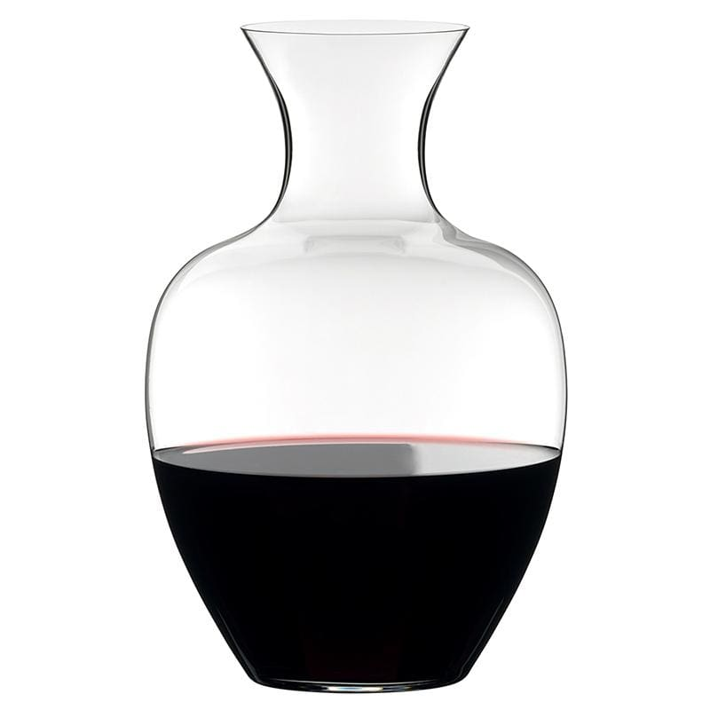 Riedel Decanter Big Apple NY 1500ml - vinosdelmundouy