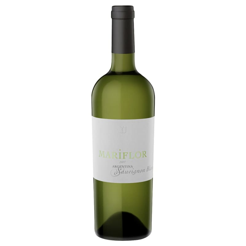 Rolland Collection Mariflor Sauvignon Blanc - vinosdelmundouy