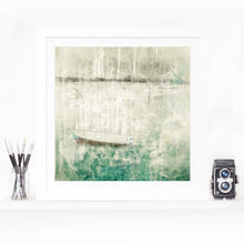 Load image into Gallery viewer, Plettenberg Bay - Limited Edition Fine Art print