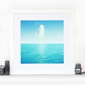 Key Biscayne - Limited Edition Fine Art