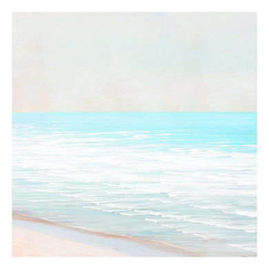 Cape Blue - Limited Edition Fine Art print