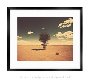 Breath Deeper - Limited Edition Fine Art photo print