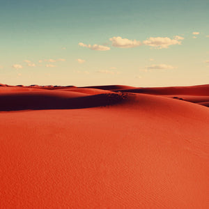 Desert dreams - Limited Edition Fine Art photo print