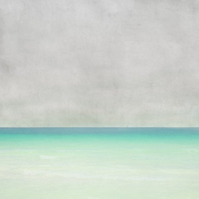 Mexico grey - Limited Edition Fine Art print