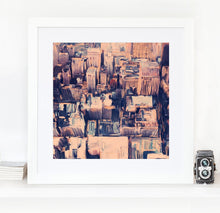 Load image into Gallery viewer, New York New Days - Limited edition fine art print