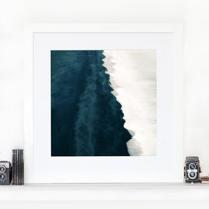 Black Sand - Limited Edition Fine Art print