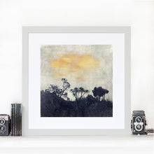 Load image into Gallery viewer, Constantia- Limited Edition Fine Art print