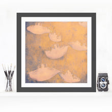 Load image into Gallery viewer, Monterey Pink - Limited edition fine art print