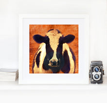 Load image into Gallery viewer, Holy Cow Cinema - Limited Edition Fine Art photo print