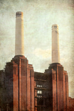 Load image into Gallery viewer, Battersea Power 2