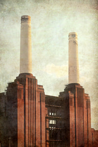 Battersea Power 2