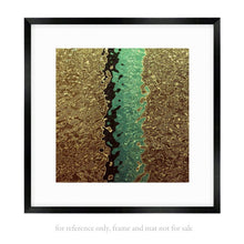 Load image into Gallery viewer, Splash Line  - Limited Edition Fine Art