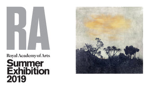 RA Constantia Link for Royal Academy of Arts buyers