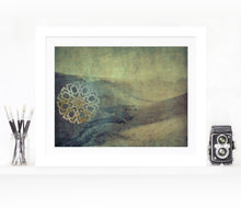 Load image into Gallery viewer, Opus 2 - Limited Edition Fine Art print