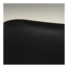 Load image into Gallery viewer, Sahara Song black and white