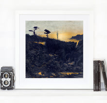 Load image into Gallery viewer, Constantine - Limited Edition Fine Art print