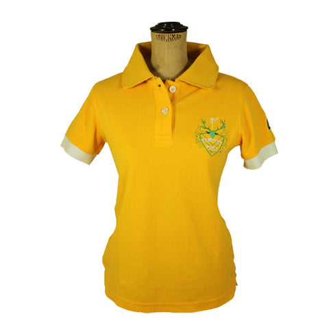 Luxury Yatesby Polo
